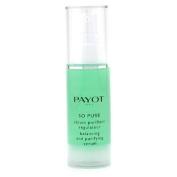 Les Purifiantes So Pure Balacing & Purifying Serum ( Oily and Combination Skin ), 30ml/1oz
