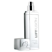 LiftFusion Micro Injected M Tox Transdermal Face Lift, 48.2g/50ml