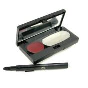 Cle De Peau Beaute Lip Colour Compact #102
