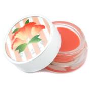 Lip Pots Tinted Lip Balm - # 13 Mandarine, 2.5g/0.08oz