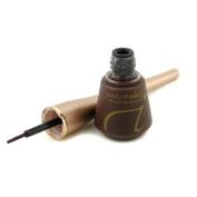 Makeup - Jane Iredale - Liquid Eye Liner - Black/ Brown 6ml/0.2oz