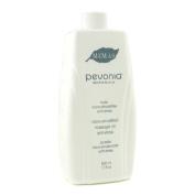 Micro-Emulsified Anti-Stress Massage Oil ( Salon Size ), 500ml/17oz