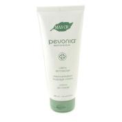 Micro-Emulsion Massage Cream ( Salon Size ), 200ml/6.8oz