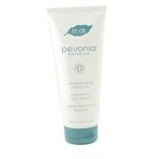 Multi-Active Foot Cream ( Salon Size ), 200ml/6.8oz