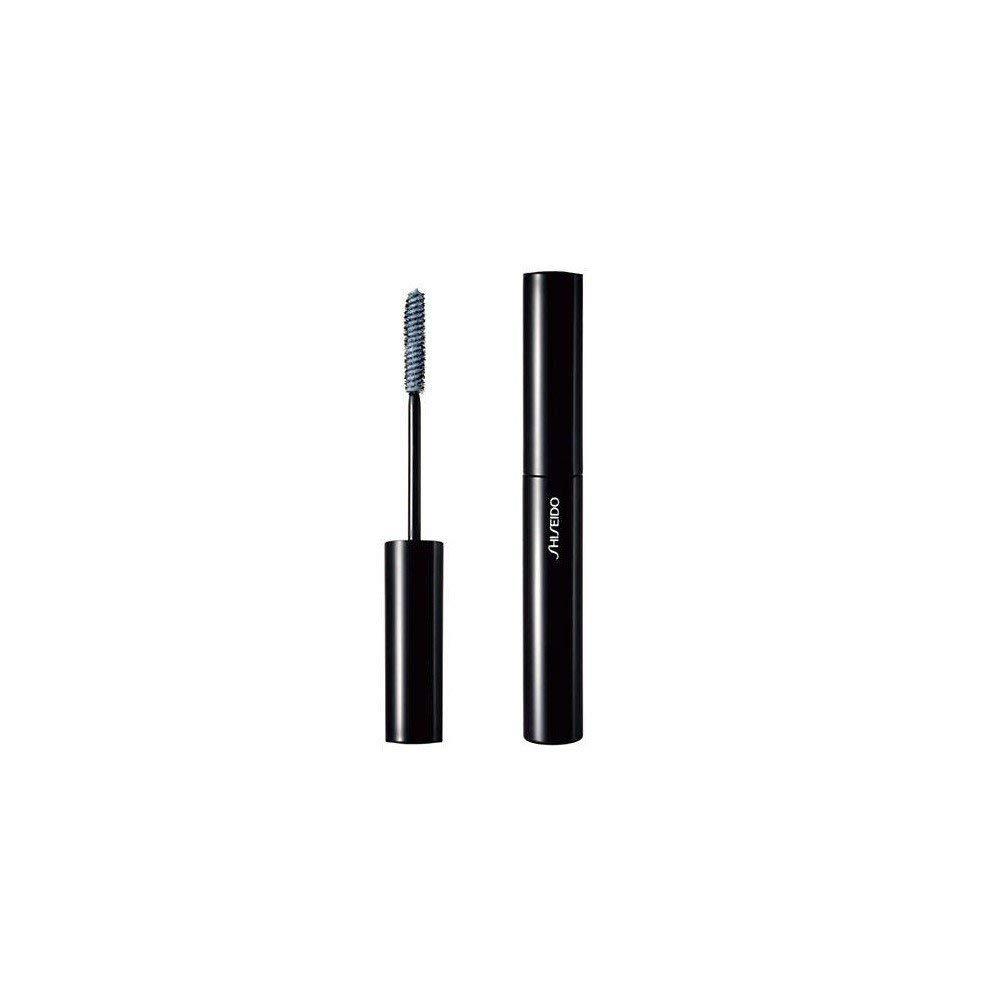 304abf0bfe6 Shiseido Beauty: Buy Online from Fishpond.com.au
