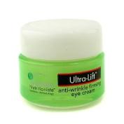 Nutritioniste Ultra Lift Anti Wrinkle Firming Eye Cream, 15ml/0.5oz