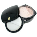 Poudre Majeur Excellence Micro Aerated Loose Powder - No. 01 Translucide, 25g/0.88oz