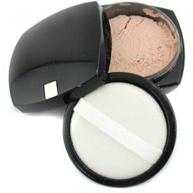 Poudre Majeur Excellence Micro Aerated Loose Powder - No. 03 Sable, 25g/0.88oz