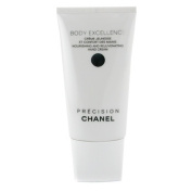 Body Excellence by Chanel Nourishing & Rejuvenating Hand Cream 75ml
