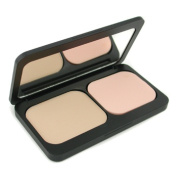 Youngblood Pressed Mineral Foundation, Soft Beige, 8 Gramme