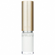 Prevent & Optimise Day Fluid SPF 20 - Normal to Oily Skin, 50ml/1.7oz