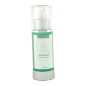 Purity Clean Exfoliating Cleanser, 100ml/3.3oz