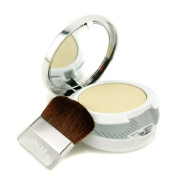 Redness Solutions Instant Relief Mineral Pressed Powder, 11.6g/10ml