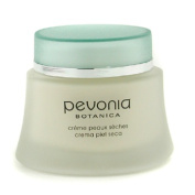Rejuvenating Dry Skin Cream, 50ml/1.7oz