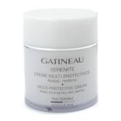 Serenite Multi-Protective Cream 50ml/1.6oz