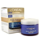 Skin Expertise Age Perfect Night Cream ( For Mature Skin ), 70g/70ml