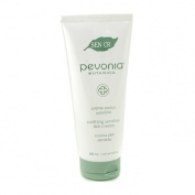 Soothing Sensitive Skin Cream (New Packaging, Salon Size), 200g200ml