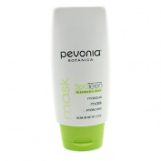 Pevonia Spateen Blemished Skin Mask 50ml