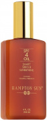 SPF 4 Sun Tanning Oil, 118ml/4oz
