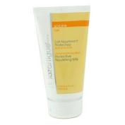 Sun Protective Nourishing Milk ( Thick Hair ), 75ml/2.54oz
