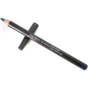 The Makeup Eyeliner Pencil - 4 Blue, 1g/0ml