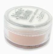 TimeBalm Anti Wrinkle Concealer -  # Lighter Than Light, 7.5g/10ml