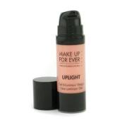 Uplight Face Luminizer Gel - #32 ( Sparkling Golden Pink ), 16.5ml/0.55oz