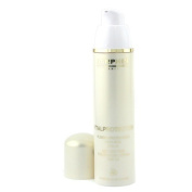 Darphin Vital Protection Age Defying Protective Lotion SPF 50