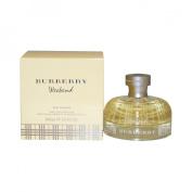 Burberry W-1316 Burberry Weekend by Burberry for Women - 100ml  Eau De Parfum   Spray
