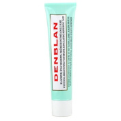 Denblan Whitening Lightening Tooth Paste - 75ml/2.5oz