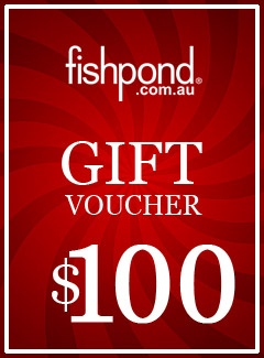 fishpond books australia