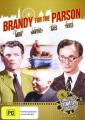 Brandy For The Parson [Region 4]