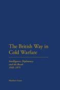 The British Way in Cold Warfare