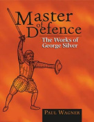 Master Of Defence