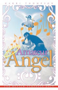 Amature Angel
