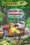 Gefahr am Amazonas [GER]