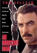 An Innocent Man [Region 1]