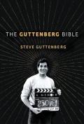 The Guttenberg Bible