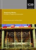 Temporary Works