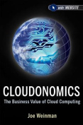 Cloudonomics, + Website