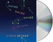 Shine Shine Shine [Audio]