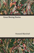 Great Boxing Stories