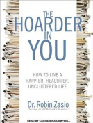 The Hoarder in You [Audio]