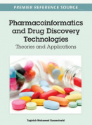 Pharmacoinformatics and Drug Discovery Technologies