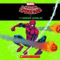Amazing Spider-Man Vs Green Goblin