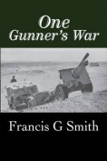 One Gunner's War