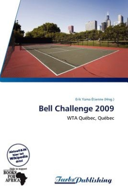 Bell Challenge 2009