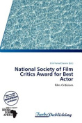 National Society of Film Critics Award for Best Actor