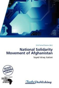 National Solidarity Movement of Afghanistan