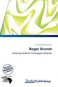Roger Brunet